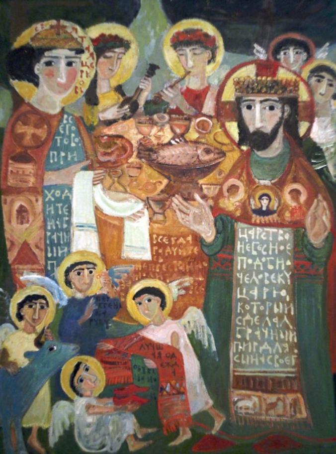yelena-cherkasova-the-the-kingdom-of-heaven-is-like-unto-the-leaven-hidden-in-the-lump-undated