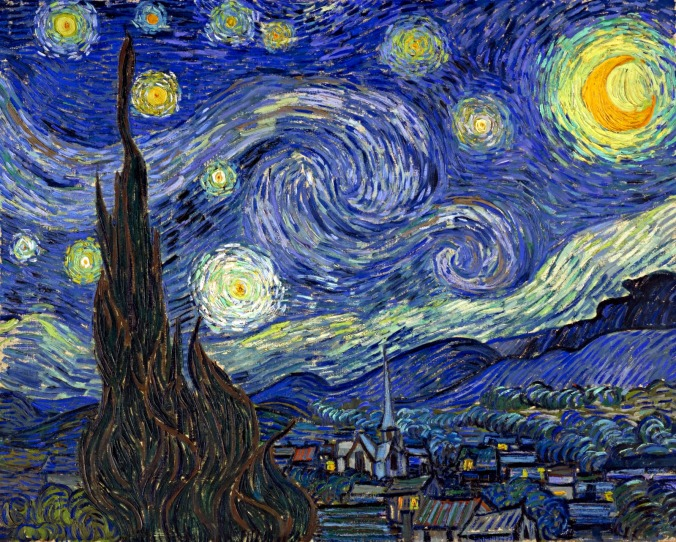 gogh-starry-night